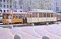 Trams de Milan (Italie) (6734908947) (2).jpg