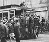 Tramwaj 16 w Warszawie podczas okupacji.jpg