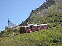 Tramway Mont-Blanc.jpg