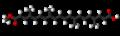 Trans-bixin-3D-balls-(rotated).png
