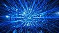Transmission Prague 2018 - lasers.jpg