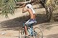 Transport de boie sur vélo 8.jpg