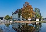 Traun Schloss Traun-4035.jpg