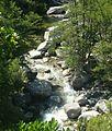 Travo-fleuve-Chisa.JPG