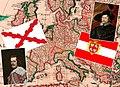 Treaty of Naples (1638) collage.jpg