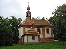 Trebiz church.JPG