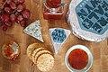 Trefaldwyn Blue Cheese.jpg