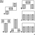 Treppe dreiläufig 2c (FixedContrastTransparant).png