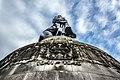 Treptower Park-8229.jpg