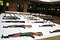 Tres contundentes golpes a las estructuras de las bandas criminales en los Llanos Orientales (8610295136).jpg