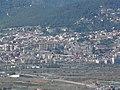 Tres monuments de Sant Vicenç dels Horts P1100269.JPG
