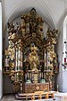 Triberg Kirche Maria in der Tanne Hochaltar 02.jpg