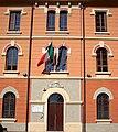 Tribunale di Ventimiglia.jpg