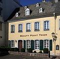 Trier BW 2013-09-30 11-18-03.JPG