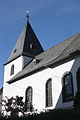 Trimbs St. Petrus 57.JPG