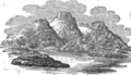 Trimount Snow HistoryOfBoston 1828.png
