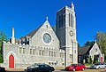 Trinity Episcopal Church, Ossining, NY 2012.jpg