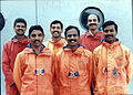 Trishna - The First Indian Circumnavigation 03.jpg