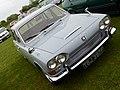 Triumph 2000 (1968) (33786401413).jpg