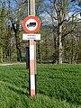 Troinex panneau suisse 2.07.jpg
