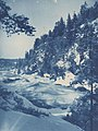 Trollhättan Falls, Sweden (4100837812) (2).jpg