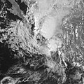 Tropical Depression Sixteen-E (2004).jpg