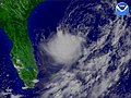 Tropical Storm Cristobal (2002).jpg