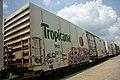 Tropicana train (3519525911).jpg