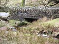 Trough Bridge, Trough of Bowland - geograph.org.uk - 717734.jpg
