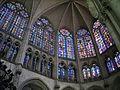 Troyes - cathédrale Saint-Pierre-et-Saint-Paul, intérieur (19).jpg
