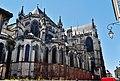 Troyes Cathédrale St. Pierre et Paul Chor 2.jpg