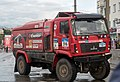 Truck 316 (2).jpg