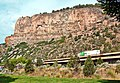Truckin', I-70, Glenwood Canyon, CO 9-13 (17135327180).jpg
