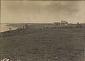 True Battlefield, Plains of Abraham (HS85-10-18933).jpg