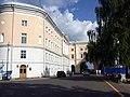 Tsarskoye liceum.JPG