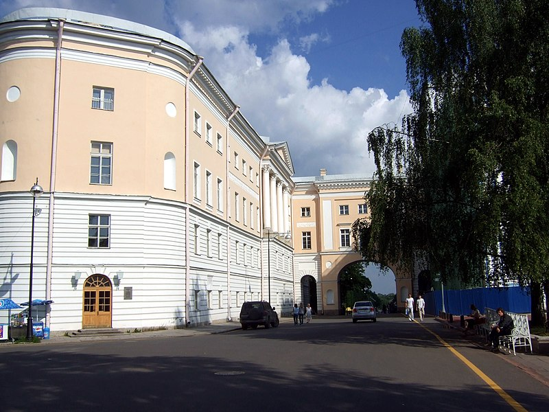 Изображение:Tsarskoye liceum.JPG