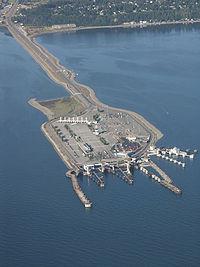 Tsawwassen-Terminal-aerial.jpg