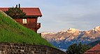 Tschiertschen (1350 meter) in Graubünden 10.jpg