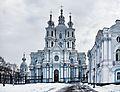 Tsentralny District, St Petersburg, Russia - panoramio (235).jpg