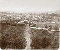 Tskhinvali. Rudnev, D 1886.jpg