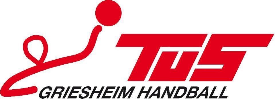 handball griesheim