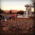 Tubac Cemetery.jpg