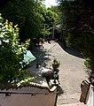 Tudor Oaks Courtyard - geograph.org.uk - 1073343.jpg