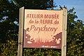 Tuilerie de Puycheny (1).jpg