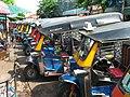 Tuktukpktalad05a.jpg