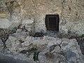 Tumba judía en Sagunto.jpg