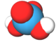Tungstic-acid-3D-vdW.png