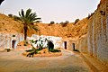 Tunisia matmata pacio.jpg