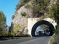 Tunnel near Narni, Umbria, Italy.jpg