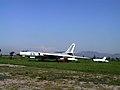 Tupolew Tu-16 (Chinese H-6-B-6) (36902206732).jpg